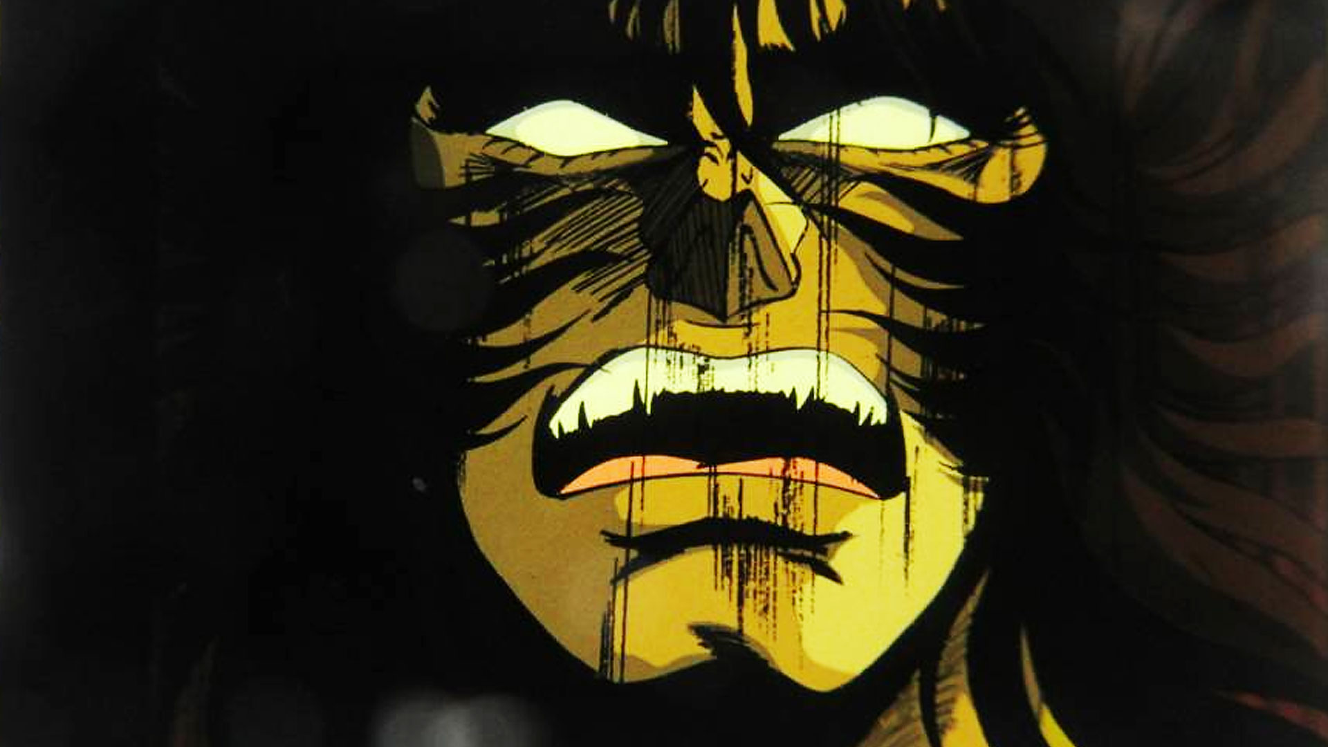 Violence Jack: OVA Collection banner image